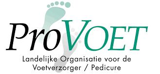 Truus Muller - Pedicure Waddinxveen aangesloten bij Provoet